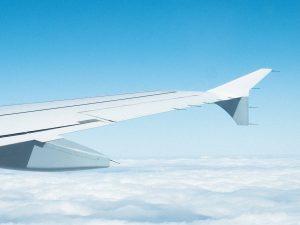 Flüge nach Krakau