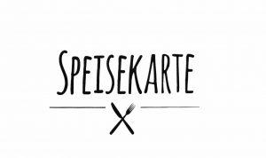 Alte Wache | Forchheim | Speisekarte