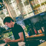 Alte Wache |Forchheim |Bar II