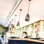 Alte Wache |Forchheim | Barview