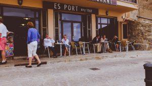 Port de Valdemossa | Mallorca | Tim Wullbrandt