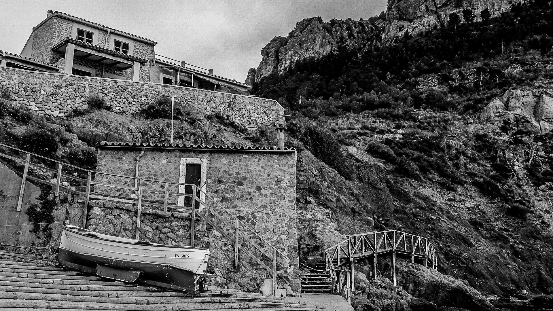 Port de Valldemossa | Mallorca | Tim Wullbrandt
