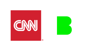 BEME acquired by CNN