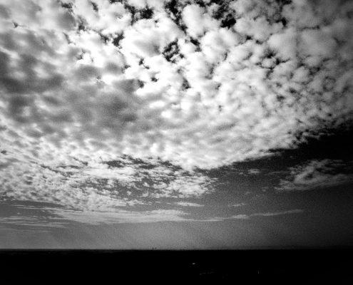 High-Iso-Aufnahme mit der Fujifilm X30 für den Leica-Look