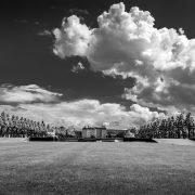 Schloss Schwetzingen - Tim Wullbrandt